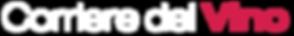 logo-corriere-del-vino_white-1-1.png
