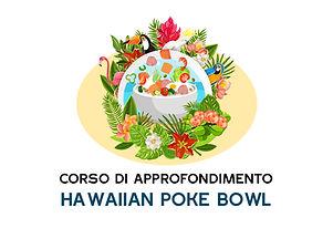 hawaiianpokebowl.jpg