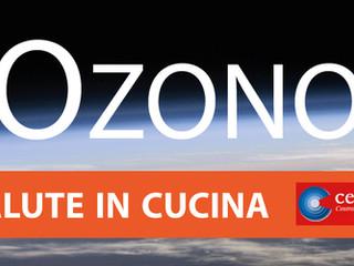 LA SALUTE IN CUCINA - Giovedì 14 dicembre alle ore 20:30