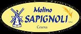 logo-sapignoli.png