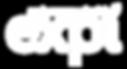 logo-expi.png