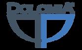 Logo_Dolomia_solo_2015_CC15_colore.png