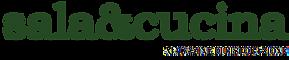 salaecucina-magazine-ristorazione-logo.p