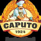 Marchio Caputo CYMK.png