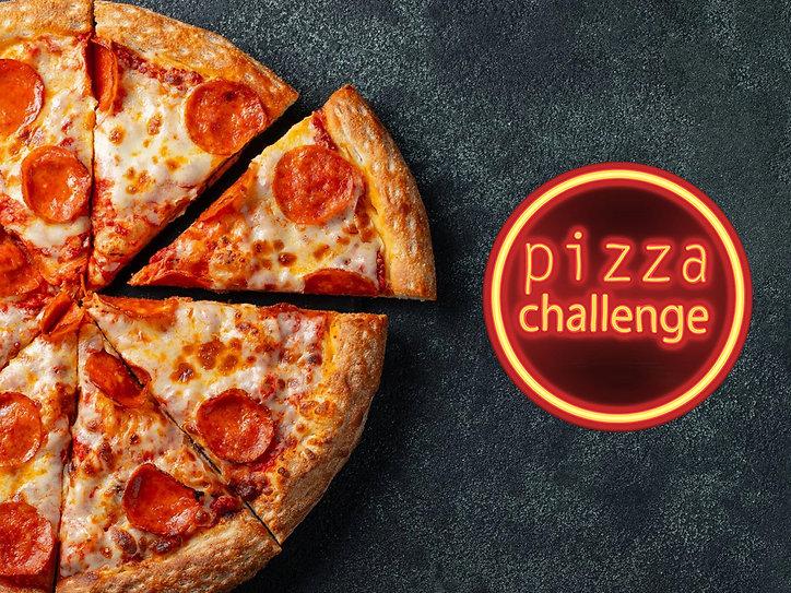 pizzachallenge.jpg
