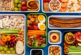 healthy-packed-food-arrangement-top-view.jpg