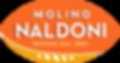 logo-molino-naldoni.png