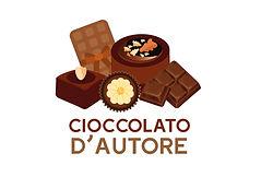 cioccolatoautore.jpg