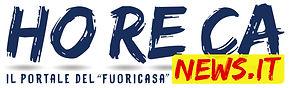 Horeca-News-logo-scaled.jpg