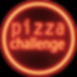 LOGO_PIZZA_CHALLENGE_2020_formato_cerchi