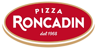 logo_roncadin.png