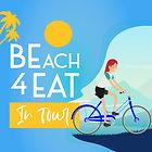 logo-beach-4-eat-in-tour.jpg