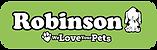 Logo_Robinson.png