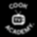 cook_academy_TV.png