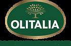 Logo-Olitalia-payoff-ITA-OK.png