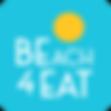 beach4eat_LOGO.png