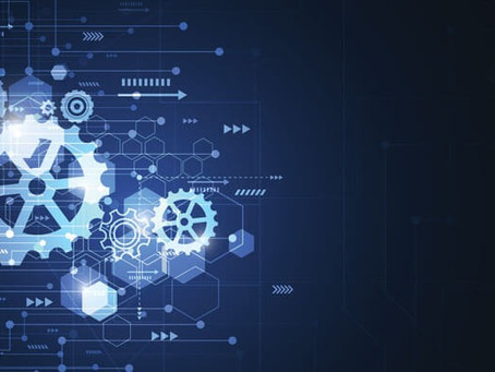 Network Automation: What is it, and why is it essential to your business?