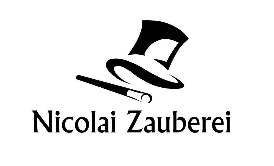 Kölner Zauberkünstler Nicolai Hoffmann