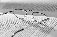 Eyeglasses_edited.jpg
