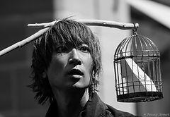 TsubasaWatanabe_photo4.jpg