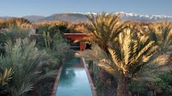 AlHossoun-Piscine-Maison-Montagne-MD-e1407919508370