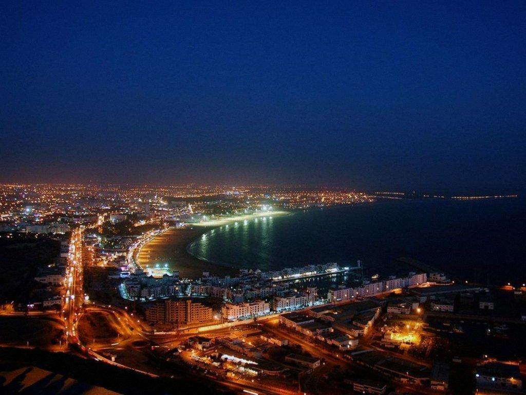 Photo Agadir-1