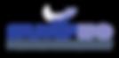 13104748-LOGO-SURFEO DEF.png