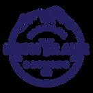 BronYrAur-Logo-Blue-RGB.png