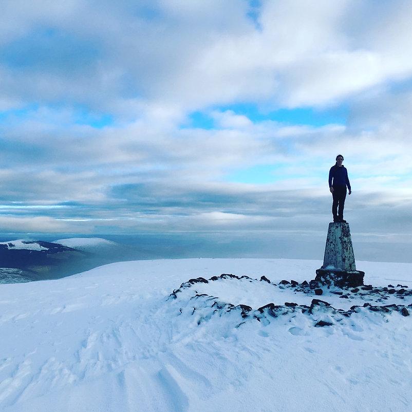Summit the mountain.jpg