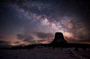 Milky-Way-over-Tower.jpg
