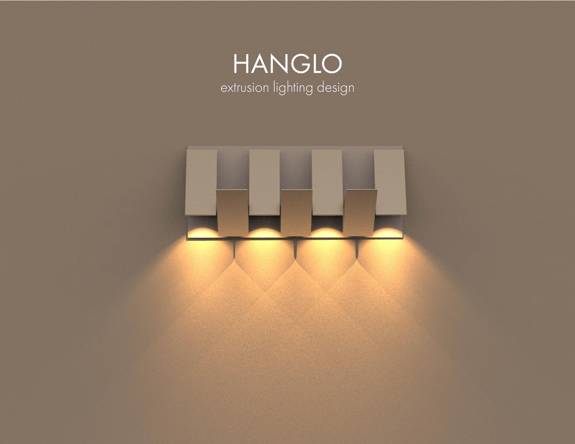 Hanglo