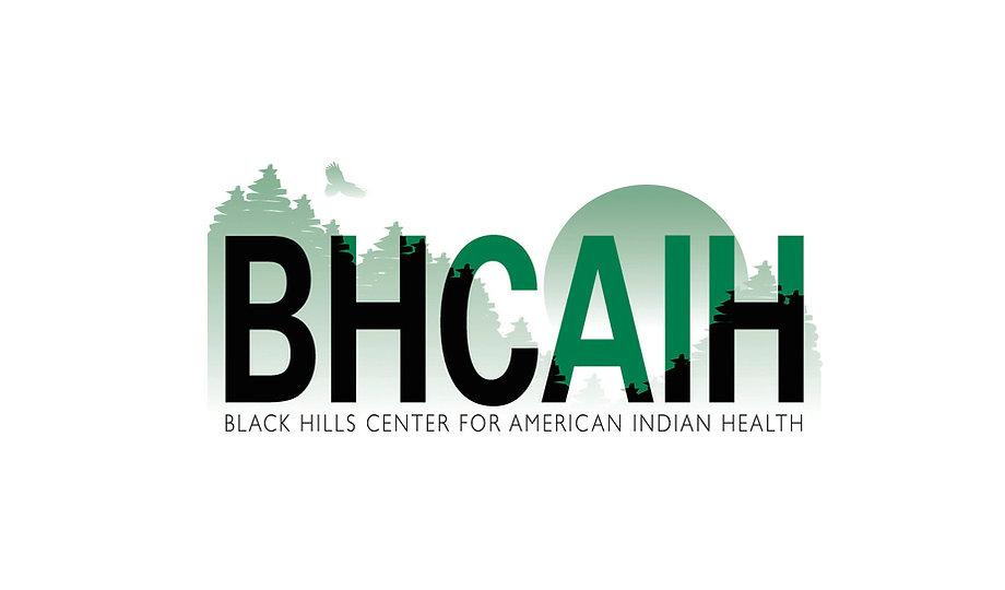 BHCAIH_logo_cymk copy.jpg
