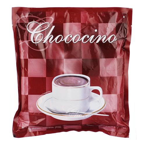 Chococino Instant Chocolate Drink 15 x 25g