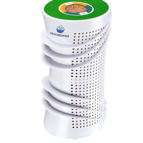 Olee Dehumidifier - Turbo (OL-323) 1 per pack