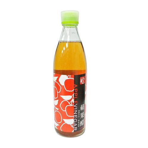 Pai Chia Chen Drinking Fruit Vinegar - Apple 600ml