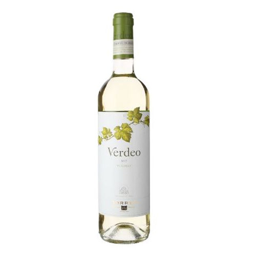Torres Verdeo-By Culina 750ml