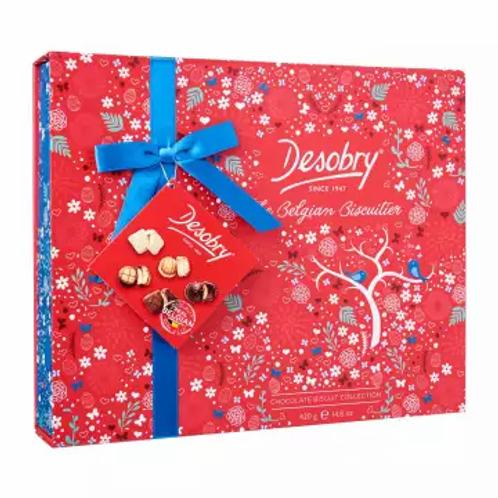 Desobry - Spring Collection 420g