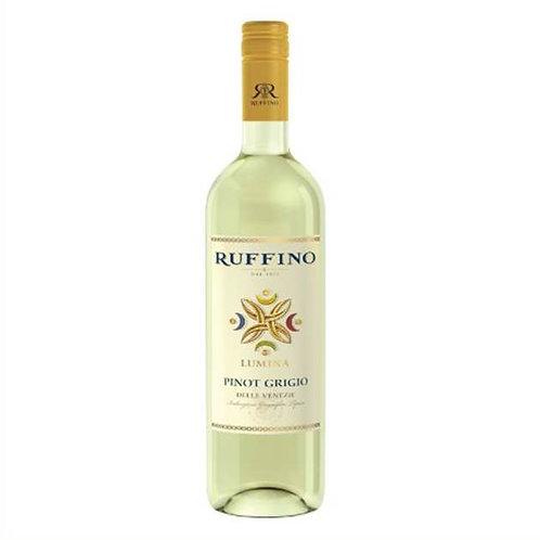 Ruffino Lumina Pinot Grigio-By Culina 750ml