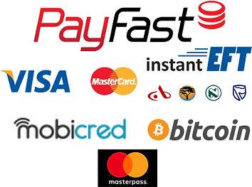 Payfast Logo.jpg