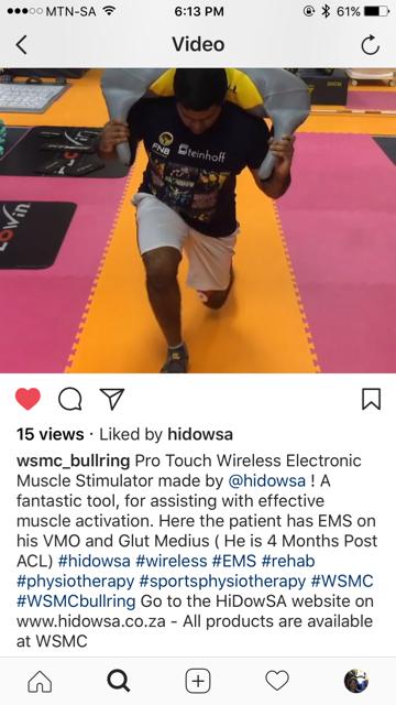 WMSC2