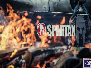 Attention CEO's! Five Customer Experience and Retention Lessons from Spartan Racing You Need To Know