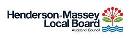 Henderson-Massey LB logo white backgroun