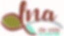 DNA da Vida - Logo Top.png