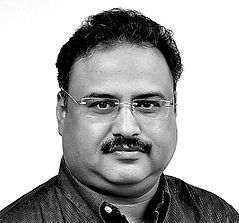 Baqar Naqvi (2).JPG