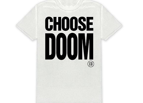 Wham! Shirt