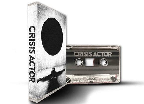 Crisis Actor EP