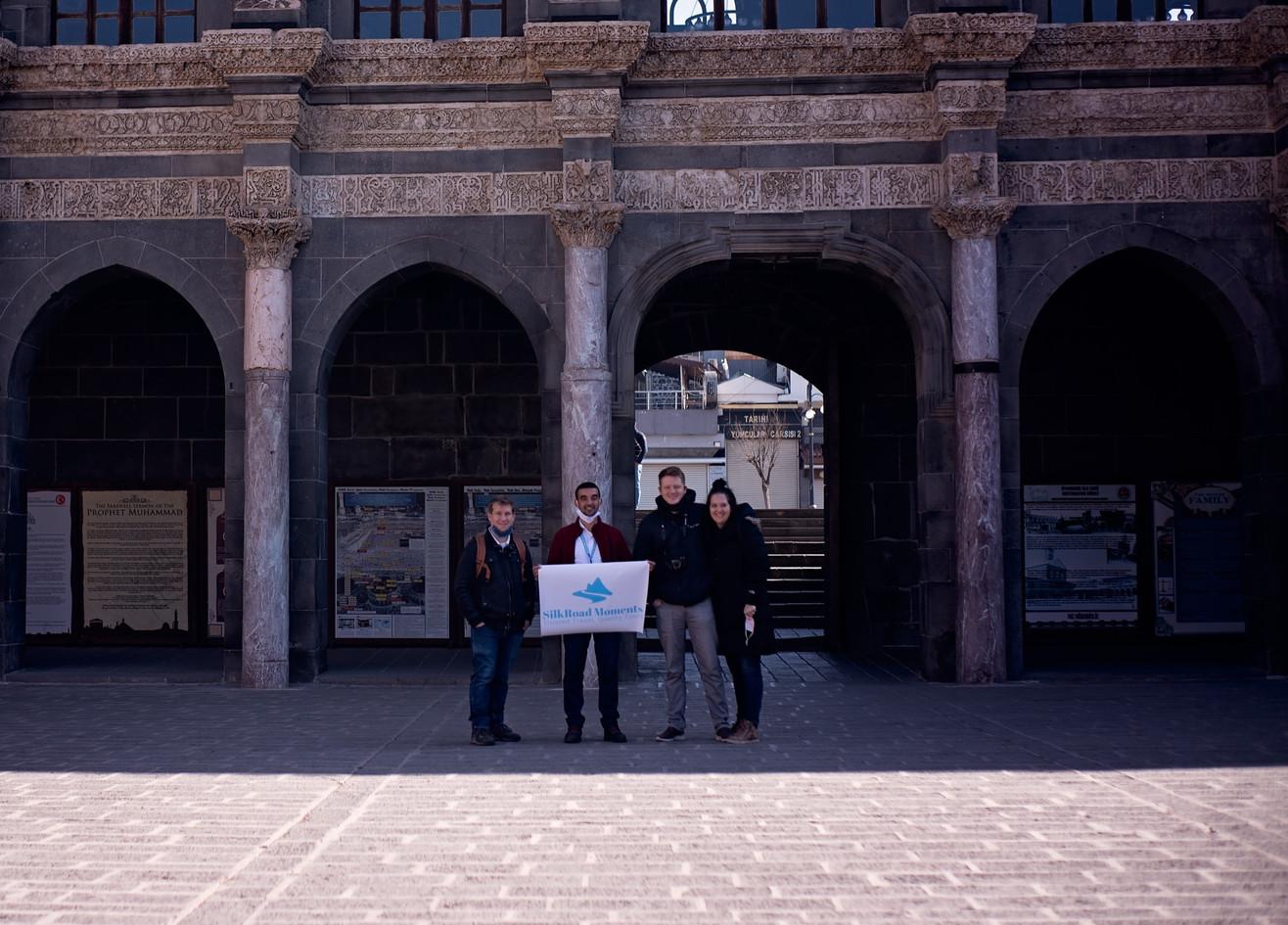 kdp-diyarbakir-042_edited.jpg