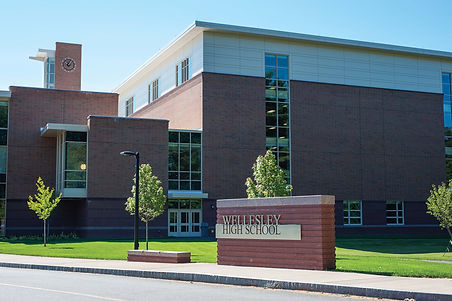 wellesley high school 8.jpg