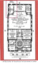 Paine Hall image from Brinkmann.jpeg