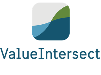 Value Intersect Consulting, LLC